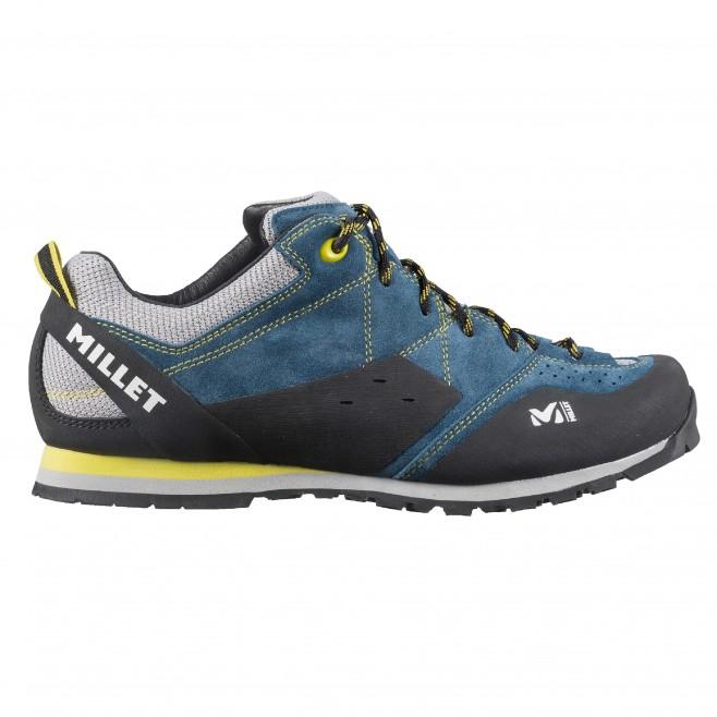 Millet Rockway Yaklaşım Ayakkabısı  Mig1322