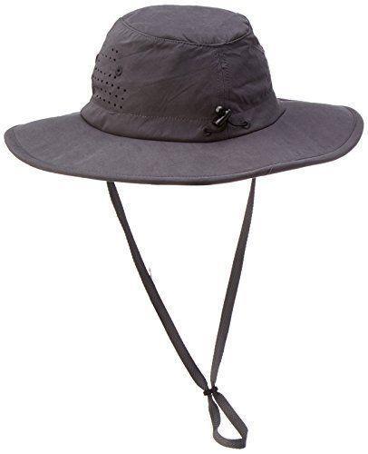 Millet  Shadow Hiker Şapka