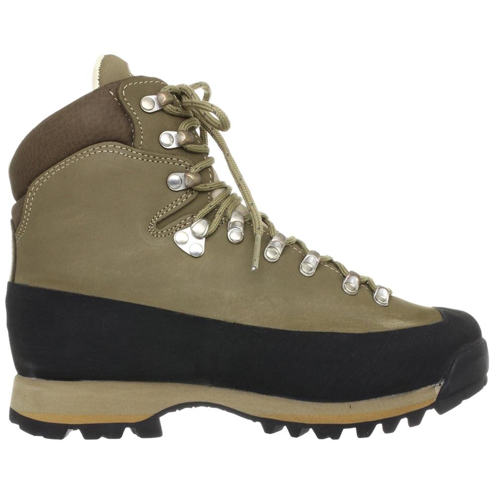 Millet Sikkim Gore Tex Kadın Trekking Ayakkabısı