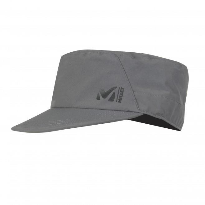 Millet Storm Cap Miv7728 4003