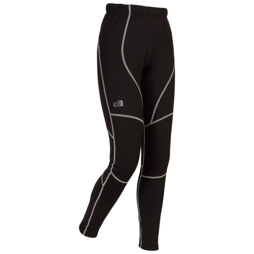 Millet Tech Stretch Kadın Polar Pantolon Ve İçlik Miv4337