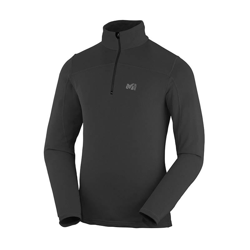 Millet Tecnostretch Po Polar Swetshirt Miv5539
