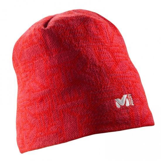 Millet Tellim Wool Erkek Bere Miv4419
