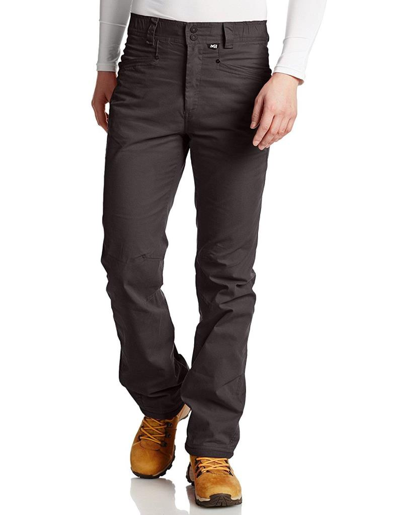 Millet Thamel Erkek Pantalon Miv6387