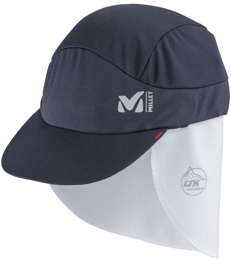 Millet Trail Unisex Şapka Miv6529