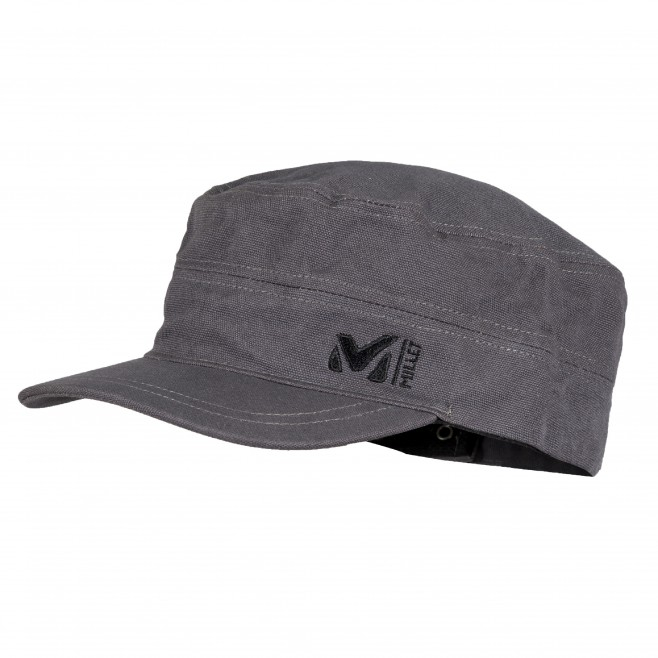 Millet Travel Cap Miv6536
