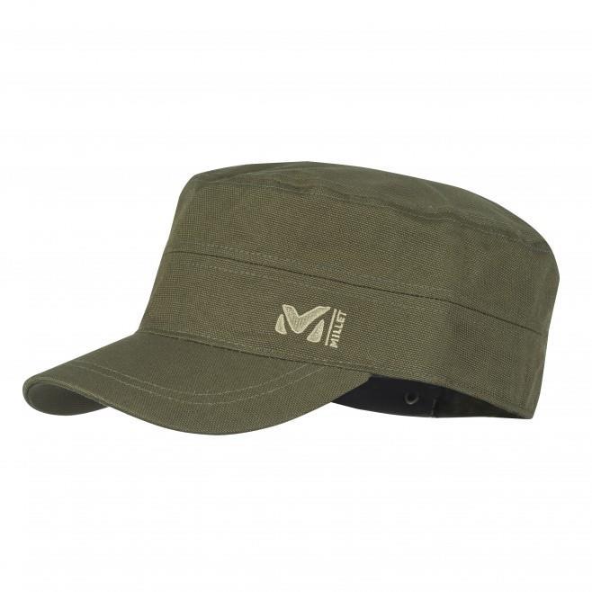 Millet Travel Şapka Miv6536 8444