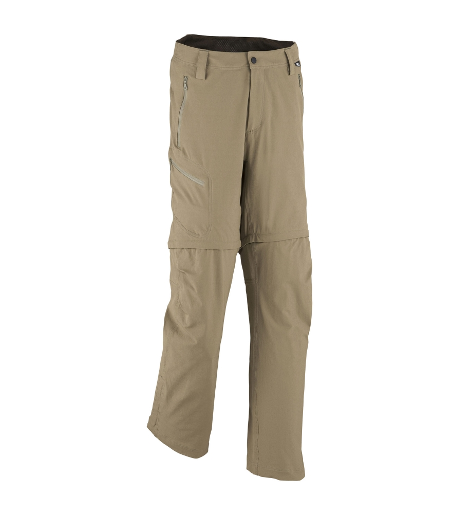 Millet Trekker Erkek Pantalon Miv6384