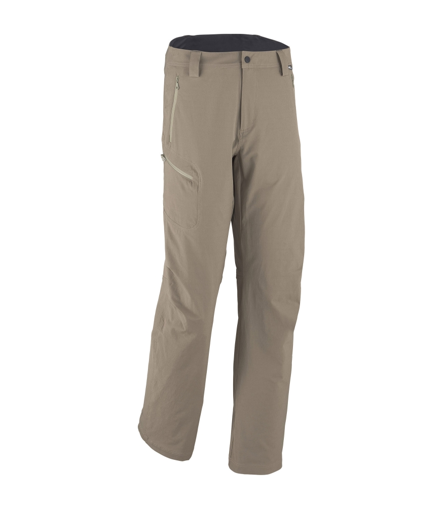 Millet Trekker Erkek Pantalon