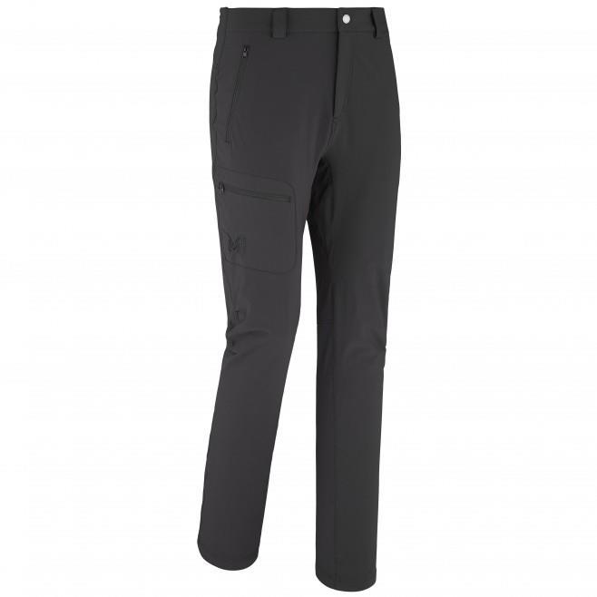 Millet Trekker Stretch II Streç Pantolon Miv7701 Miv7701 0247