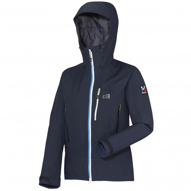Millet Trilogy Gpjk Kadın Ceketi Miv6579
