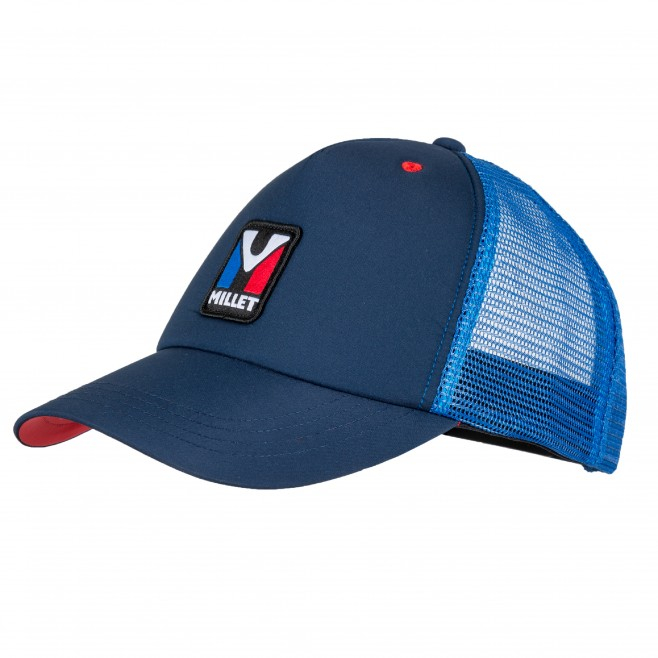 Millet Trilogy Şapka Miv7410