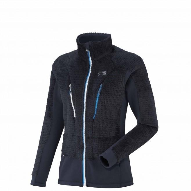 Millet Trilogy X Wool Kadın Ceket Miv7066