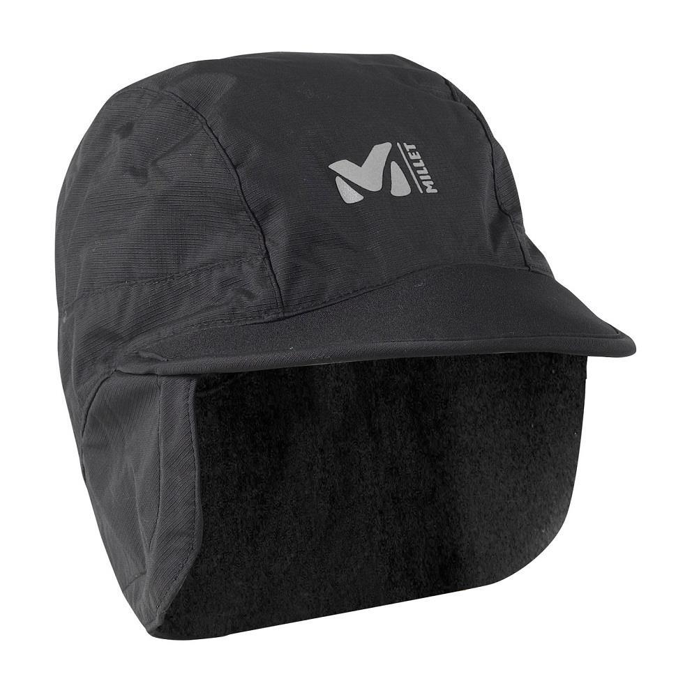 Millet Winter Kep İçi Polarlı Su Geçirmez Şapka MIV4439