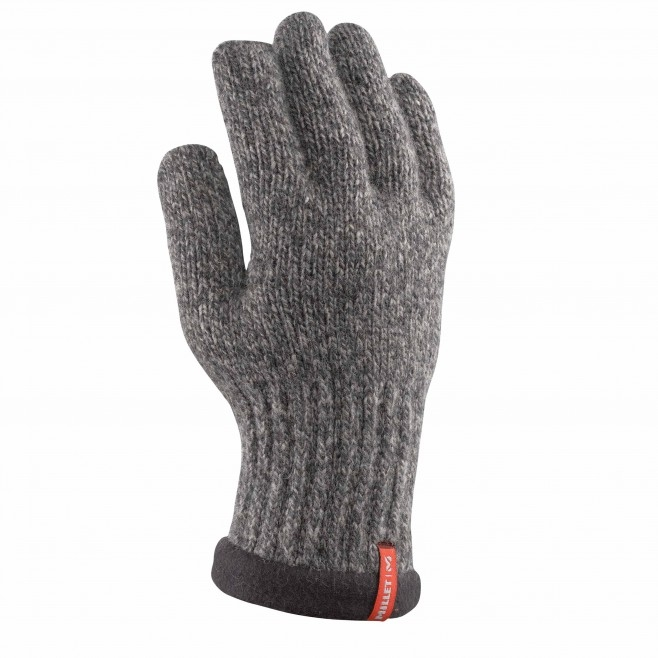 Millet Wool Erkek Eldiven Miv4020