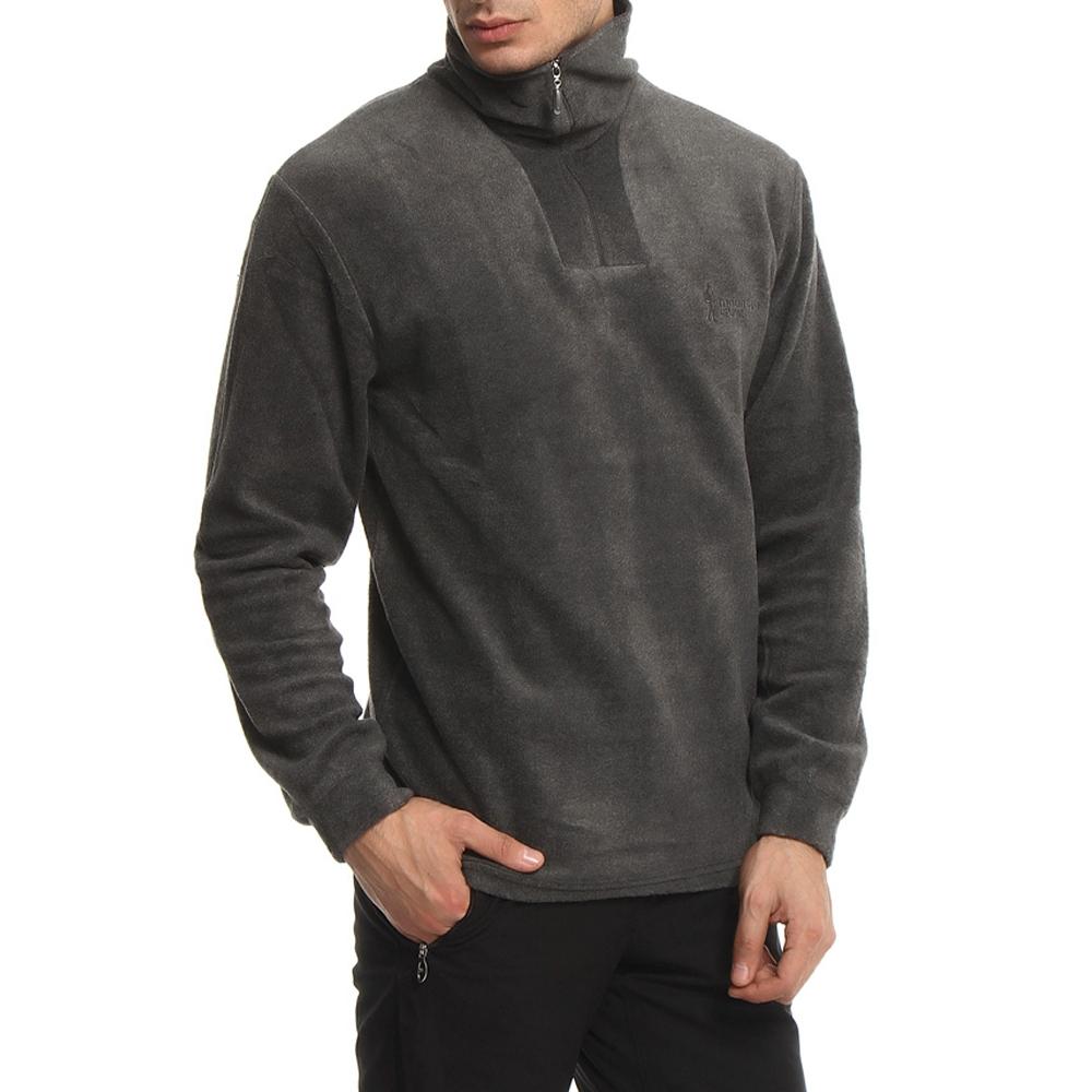 Mountain Crew Mikro Polar Sweater Mci5551