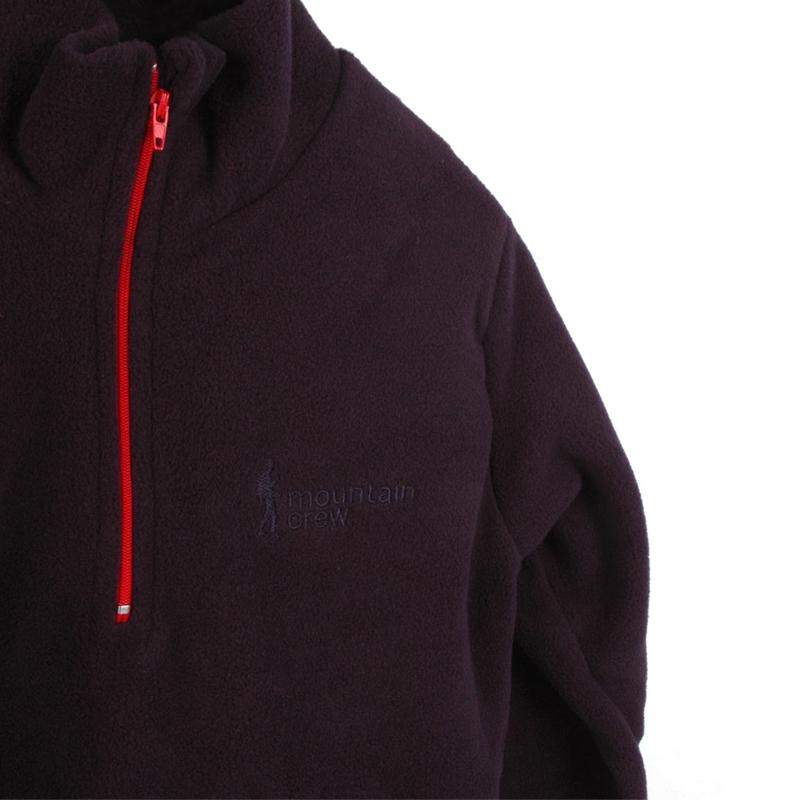 Mountain Crew Mikro Polar Sweater Çocuk Mci5553