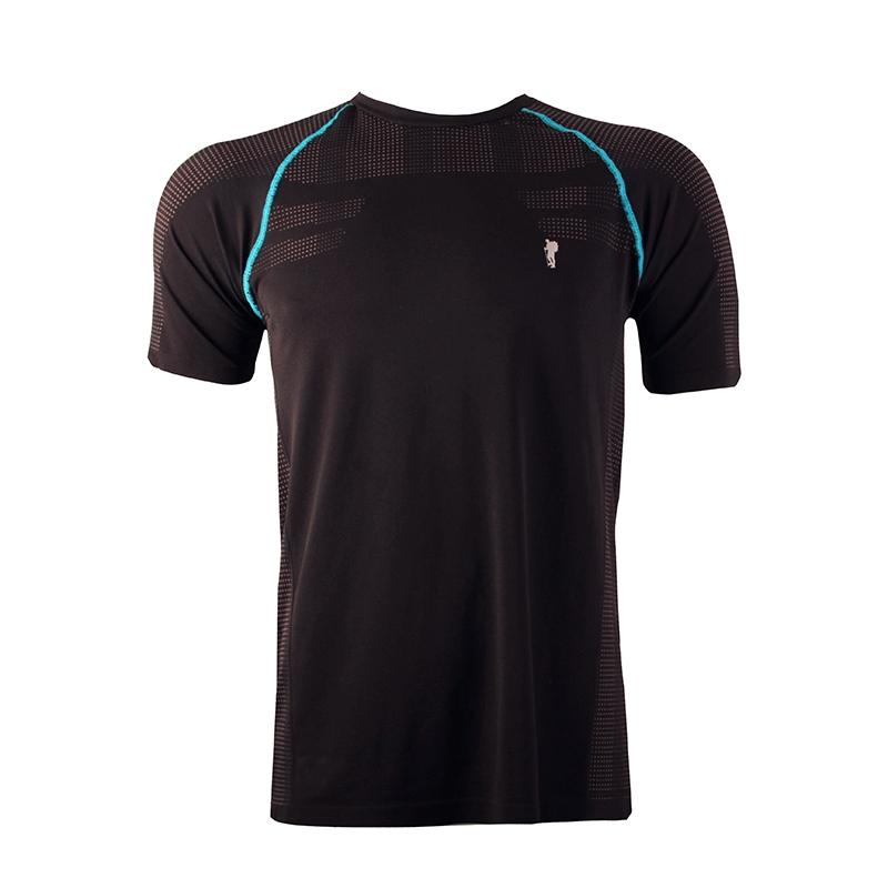 Mountain Crew Mountaineer Erkek T Shirt Mci5616