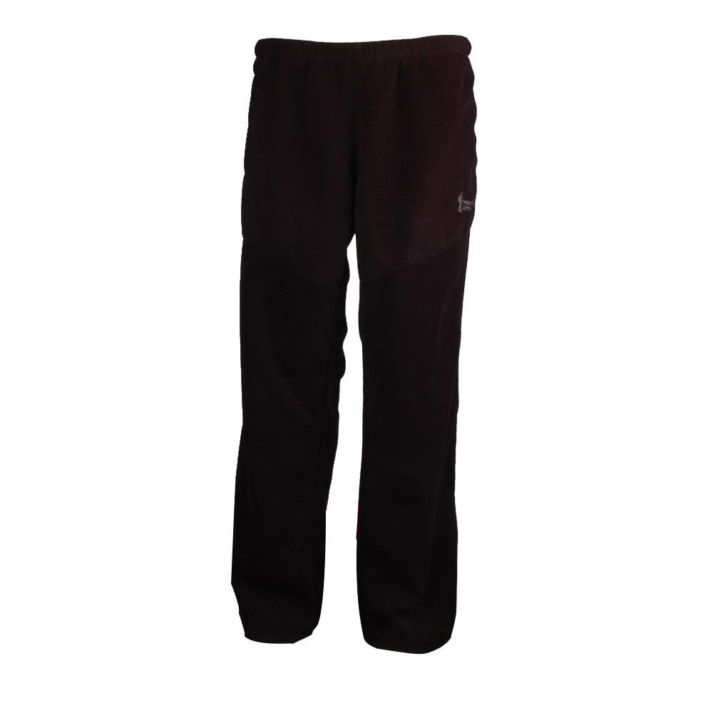 Mountain Crew Polar Pantalon