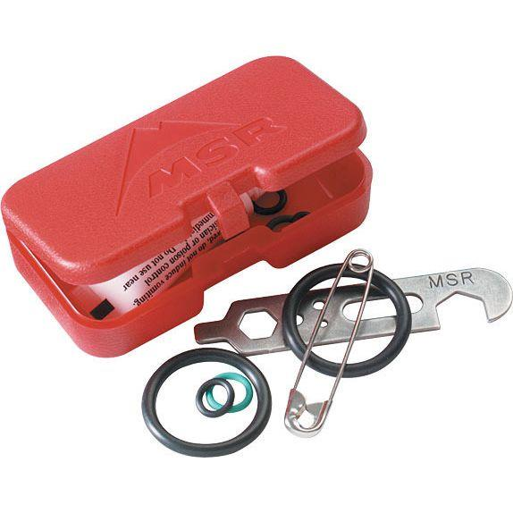 Msr Annual Maintenance Kit Msr11814