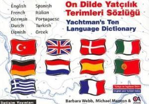 On Dilde Yatçılık Terimleri Sözlüğü Ktp041