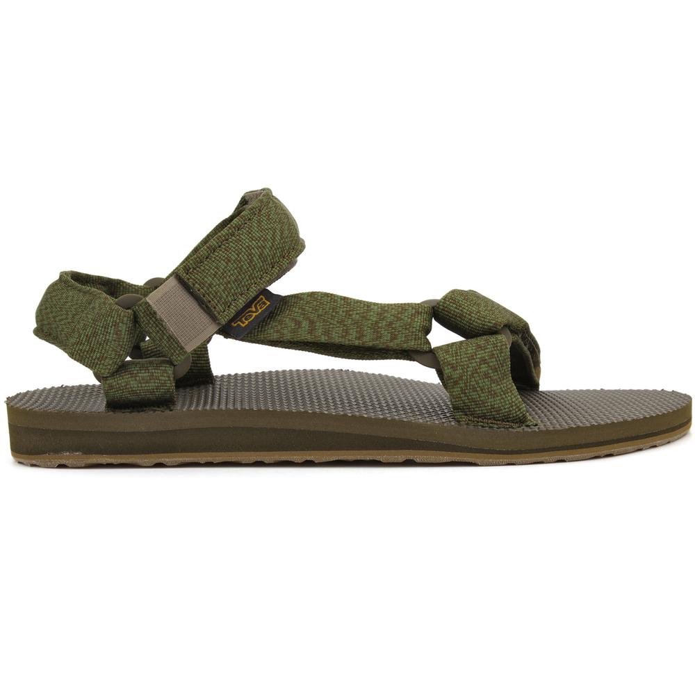 Teca Original Universal Erkek Sandalet Tev1004006