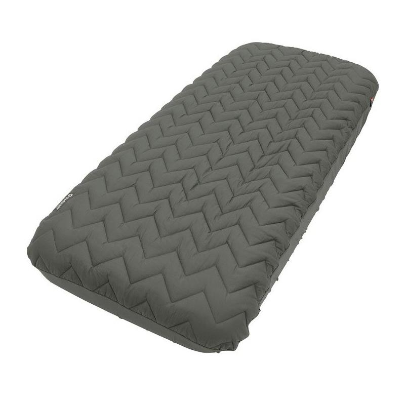 Outwell Quilt Cover Sim Mat Out290090