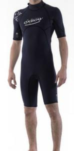 Oxbow Law Wetsuit