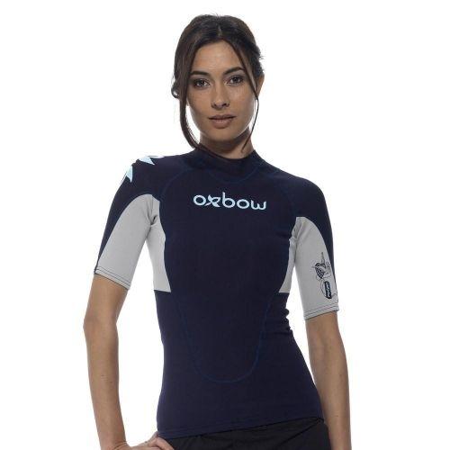 Oxbow Topw Bayan Wetsuit C5Topw
