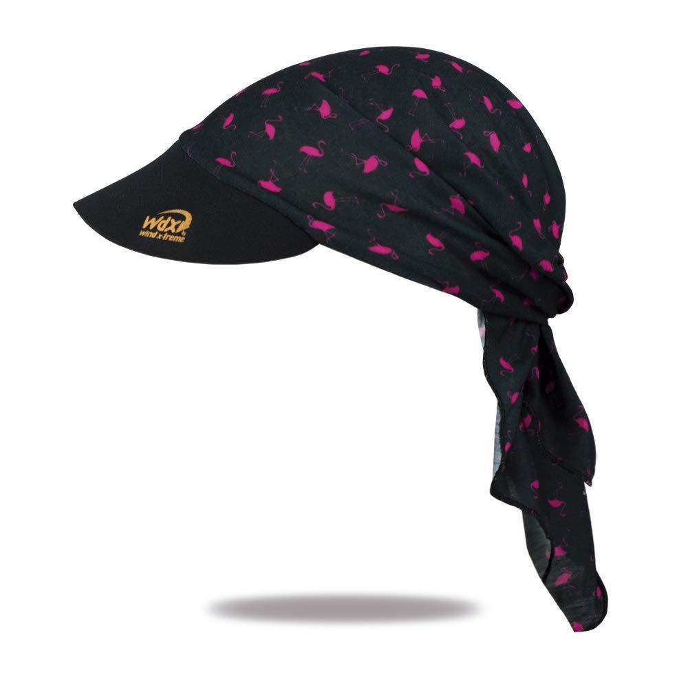 Peak Flamingos Wd7103
