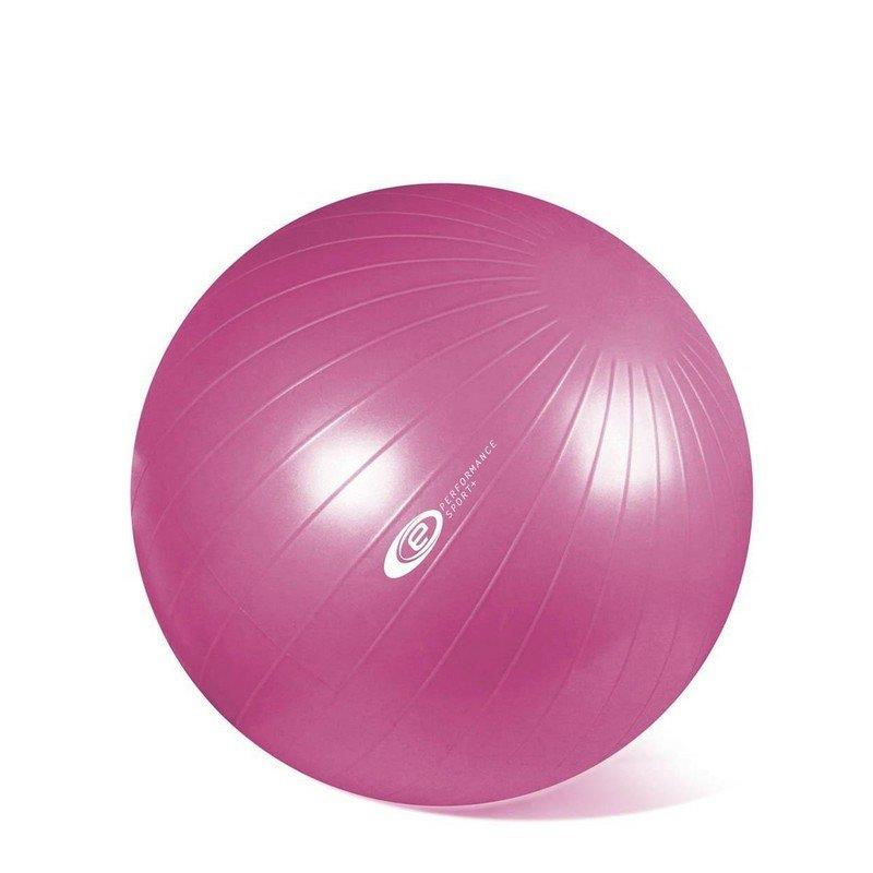 Pilates Topu 65 Cm Fusya Fka-267F