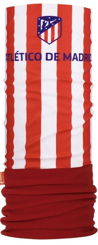 Polar Atletico De Madrid Wd2510