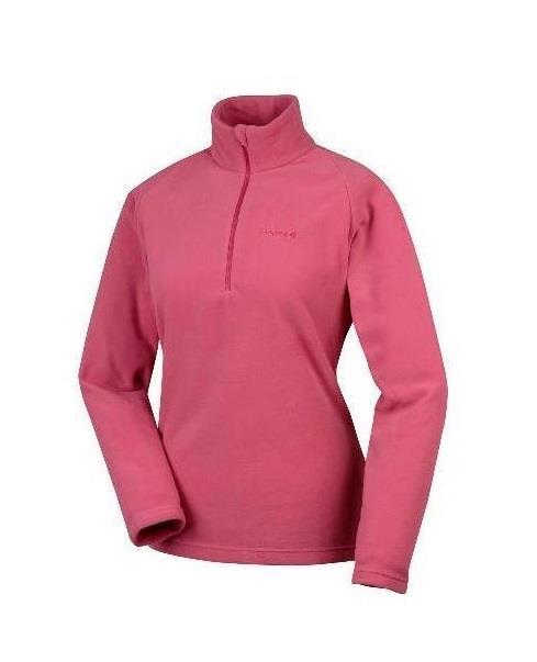Polartec Ld Mycro Eco Zp Sweater Kadyn Lfv6786