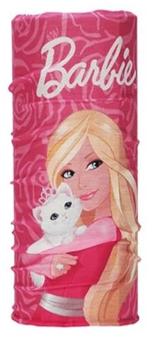 Polarwind Baby Barbie Cat Wdwp700