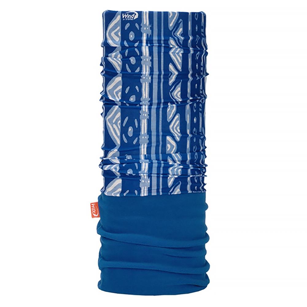 Polarwind Marroc Royal Bandana Wdp023