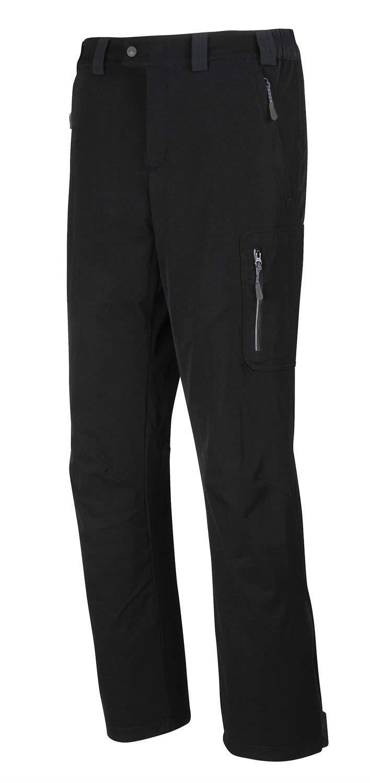 Lafuma Pro Warm Battle Pantolon Lfv8511