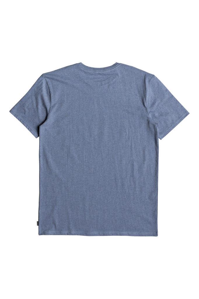 Quiksilver Goodarvoss M Tees T-Shirt Qkeqyzt05228
