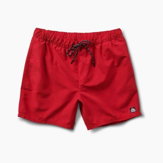 Reef Volley Emea 2 Kırmızı