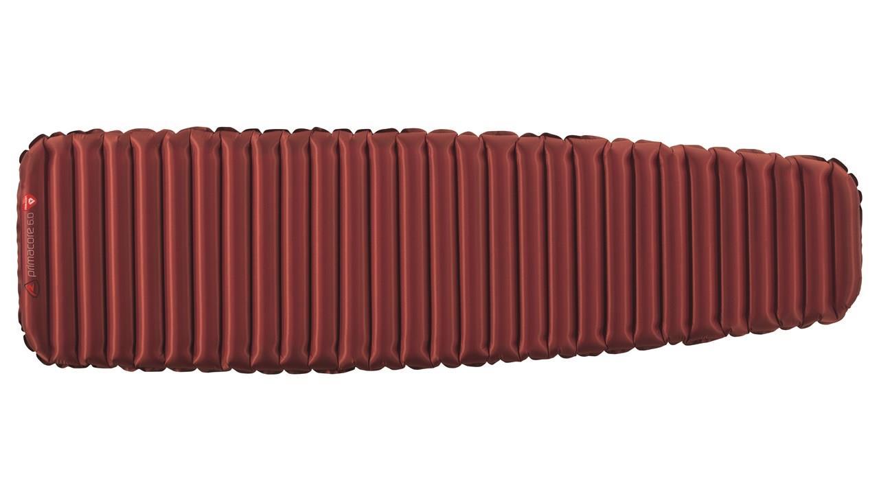 Robens Air Bed Primacore 60 Rbn310058