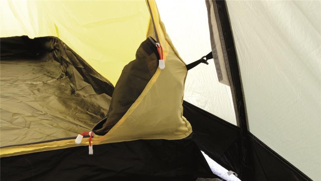 Robens Çadır Endeavour Rbn130152