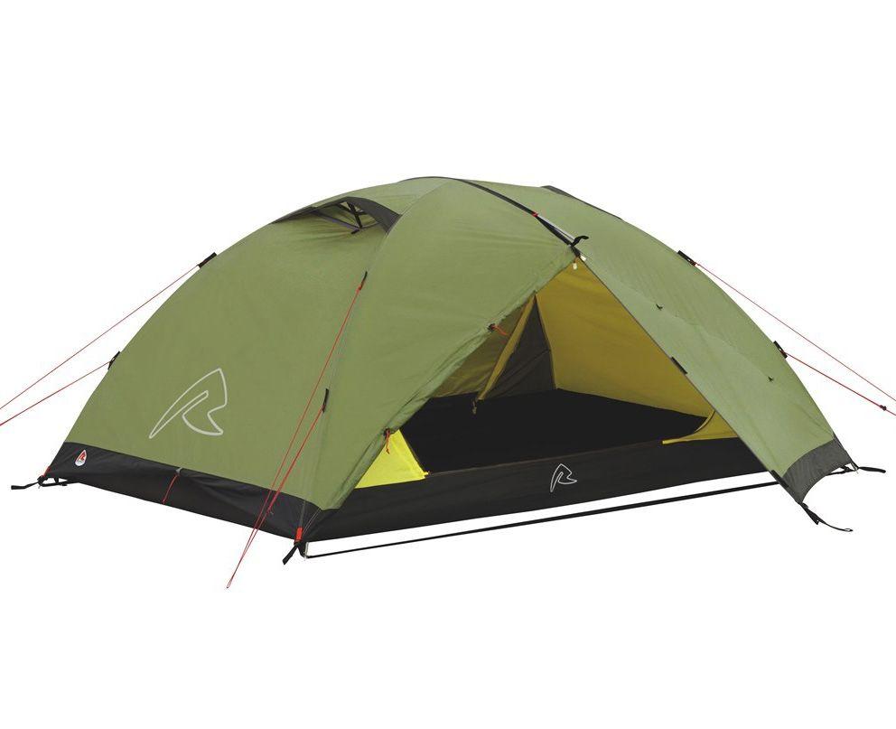 Robens Çadır Lodge 2 İki Kişilik Çadır Rbn130101