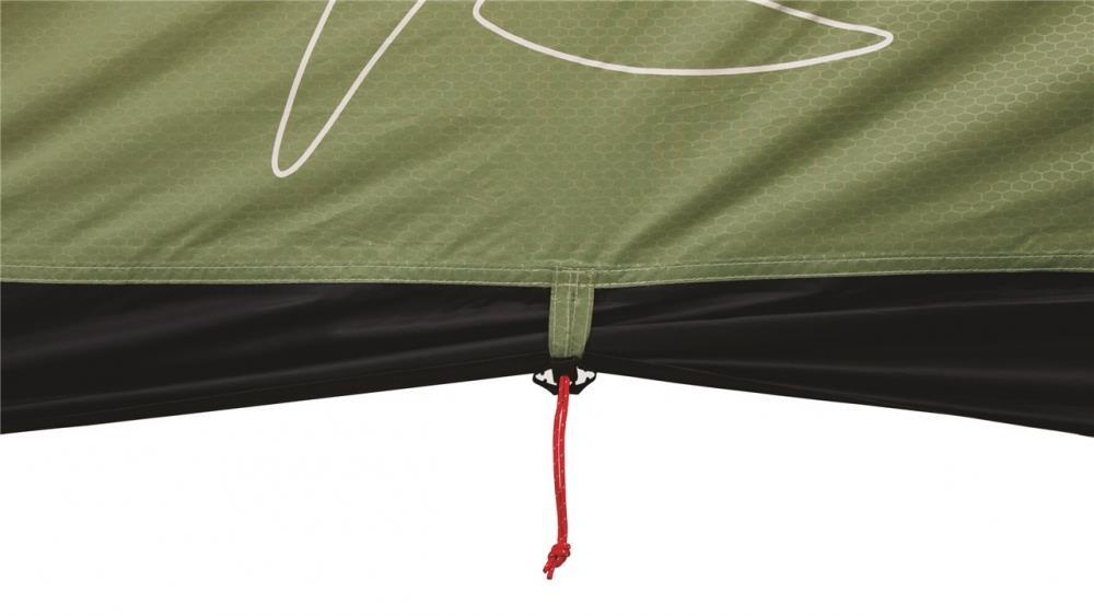 Robens Çadır Lodge 3 Üç Kişilik Çadır Rbn130102