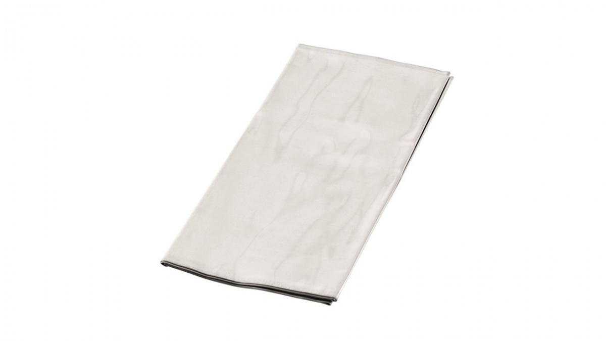 Robens Foil Windshield Tall Ocak İçin Rüzgar Kesici Folyo Rbn690130