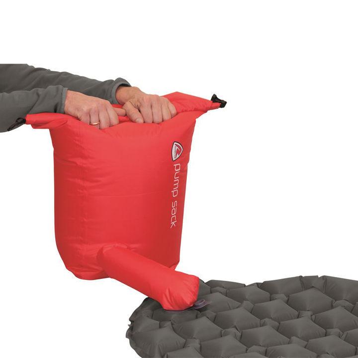 Robens Pump Sack Şişirme Pompası Rbn690118