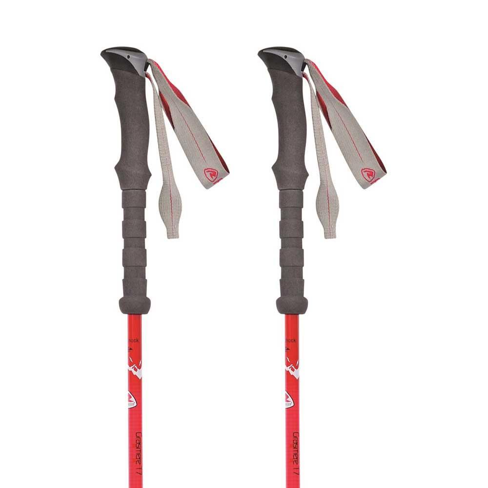 Robens Walking Pole Grasmere T7