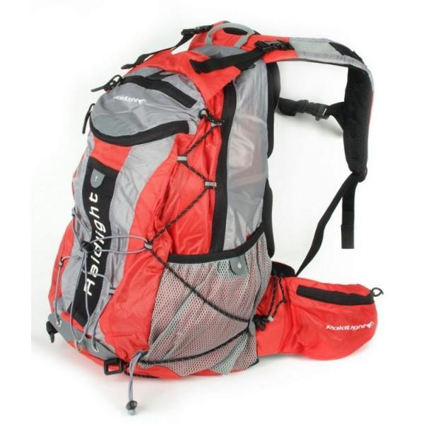 Raidlight RUNNER R Light 30L Koşu Çantası
