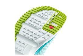 Rx Slide 3.0 W L39244800