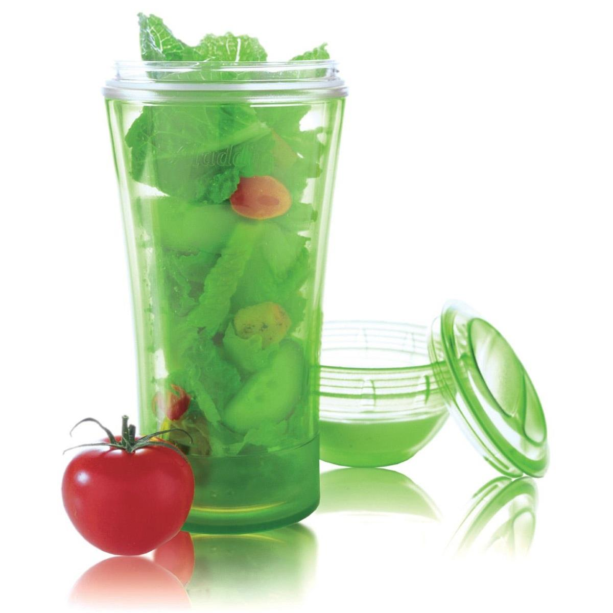 Stanley Salad Shaker 0.75L Green As1000723002