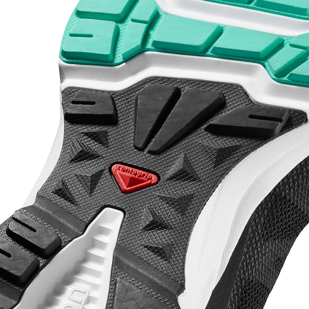 Salomon Amphib Bold Kadın Ayakkabı L40747900