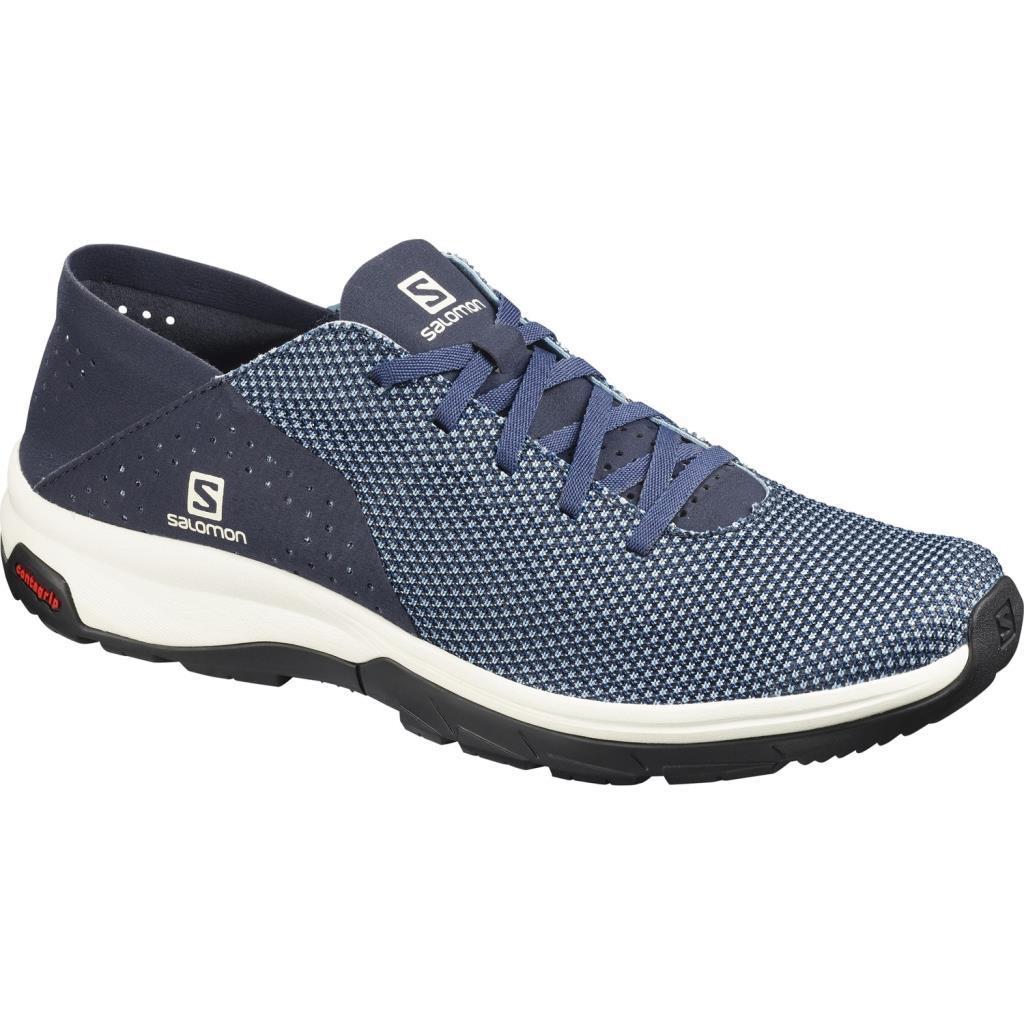 Salomon AMPHIB BOLD W Kadın  Ayakkabısı L40682400